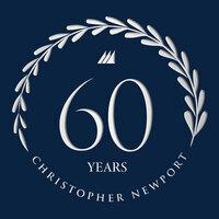 20th Anniversary of Football Alumni Celebration