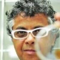 PPSM Seminar: Prof. Sanat K. Kumar Dept. of Chemical Engineering, Columbia University
