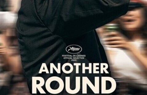 Global Tigers Week Film: Another Round