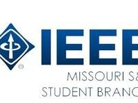 IEEE First General Meeting