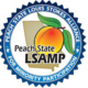 Peach State LSAMP Study Booster