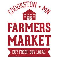 Crookston Farmers Market