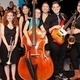 Jazz Ensemble Audition