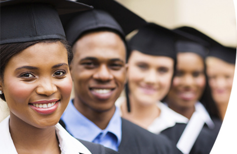Rising Black Scholars: Student Engagement Series