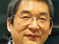 Zhe Li, Ph.D.
