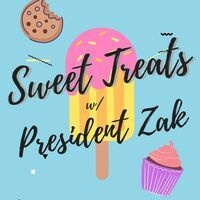 Sweet Treats @ Scott-Sams '24