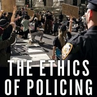 Ethics of Policing Panel