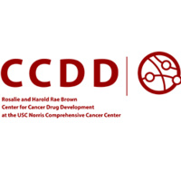 Rosalie and Harold Rae Brown Center for Cancer Drug Development (CCDD) Seminar Series: Seminar #1: Overview of the CCDD Collaborative Process
