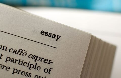 How to Effectively Outline an Essay