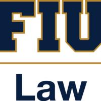 FL Bar Swearing-In Ceremony