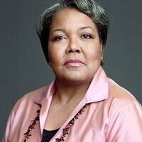 Julieanna Richardson | African American Workshop and Lecture Series 2021 - 2022