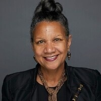 A'Lelia Bundles, UO Law School Derrick Bell Lecture   African American Workshop and Lecture Series 2021 - 2022
