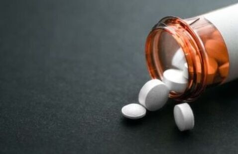Substance Use Disorders: The Other Epidemic