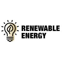 Clean Energy Trek 2