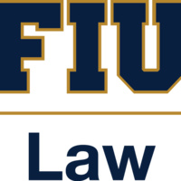 FBBE 1L Presentation (Part-Time Students)