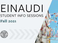Info Session: Graduate Latin American and Caribbean Studies Program (LACS) Summer Research Grant & Latin American Studies  Graduate Minor