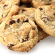Libby Hall | Cookies and Exam Cram