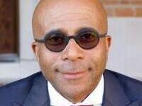 Dr. Anthony Pinn