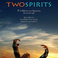 Two Spirits Film