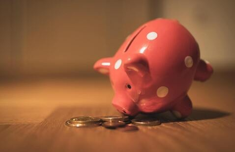 Take Control of Your Money Workshop Series: Investing