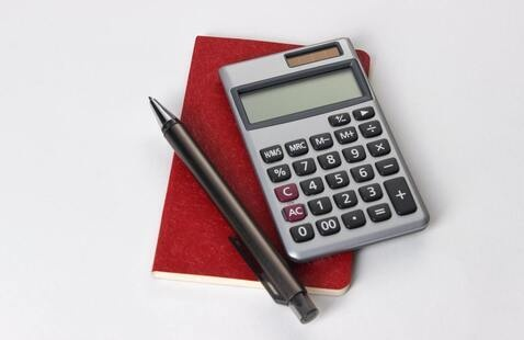 Take Control of Your Money Workshop Series: Taxes & Insurance