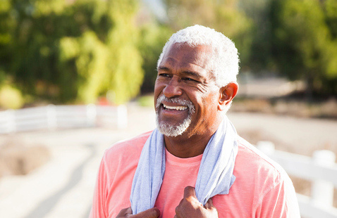 Sutter Health Education Webinar:  How Cholesterol Impacts Your Stroke and Heart Attack Risks