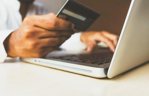 Take Control of Your Money Workshop Series: Impulse Purchasing & How to Stop
