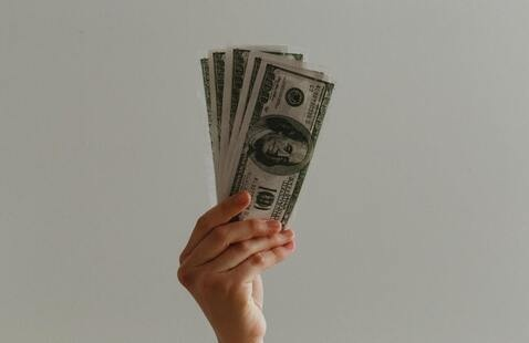 Take Control of Your Money Workshop Series: All About Credit