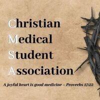 CMSA Meet & Greet