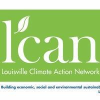 Sustainability Roundtable: Louisville Climate Action Network