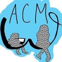 ACM-W Mock-Tail Event