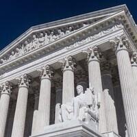 Supreme Court Term Preview