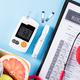 2021 Diabetes Update