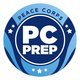 Peace Corps Prep Open Student Hours