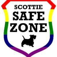 Safe Zone Training