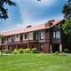 Sam H. Priest Center, Webster Groves campus