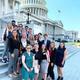 Inside Washington Program Info Session