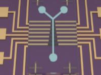 Nano-IoT Research Community Symposium
