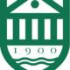 Tuck Business Bridge Program Virtual Information Session with Mount Holyoke College