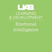Emotional Intelligence: Building Relationships and Communicating Effectively