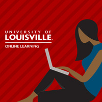 Master of Business Administration Online Info Session