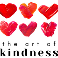 The Art of Kindness Opening Reception