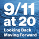 Impact of 9/11 Toxins 20 Years Later and the Federal Response