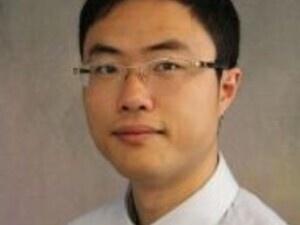 ESE Seminar: Stanley Chan, PhD