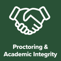 Proctoring and Academic Integrity Tools: Turnitin for Instructors