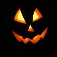 Halloween Night Hike (Registration Required)