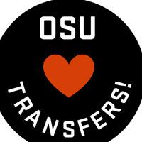 OSU loves Transfer Students