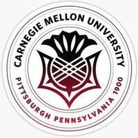 Carnegie Mellon Master of Science in Computational Finance