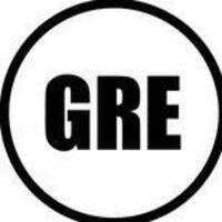 Intro the GRE Exam by Princeton Review