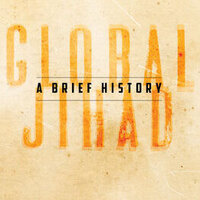 book cover of Global Jihad